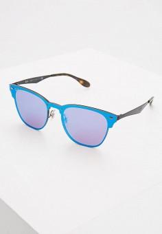 Купить очки Ray Ban (Рей Бен) от 5 199 руб в интернет-магазине ... f253f1e126c