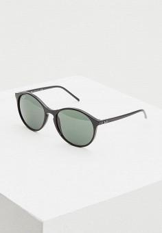 Купить очки Ray Ban (Рей Бен) от 5 199 руб в интернет-магазине ... 995e8a2de82e2