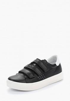 9bc2bfbed2764 Купить детскую обувь для мальчиков Ralf Ringer (Ральф Рингер) от 2 ...