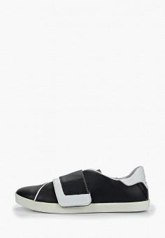 4bf2c41052195 Детская одежда, обувь и аксессуары Ralf Ringer — купить в интернет ...