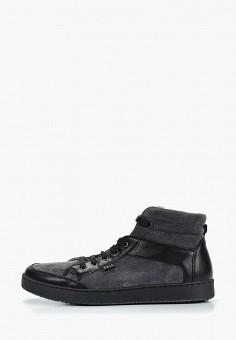 07fd4bd79 Купить обувь Ralf Ringer (Ральф Рингер) от 1 900 руб в интернет ...