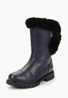 916ce6ccb Купить детскую обувь для девочек Ralf Ringer (Ральф Рингер) от 1 900 ...