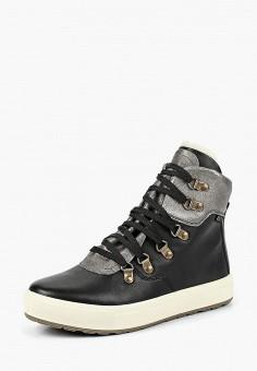 Купить обувь Ralf Ringer (Ральф Рингер) от 1 900 руб в интернет ... b126b281d85