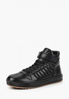 4e12a9970e61 Купить мужскую обувь от 167 руб в интернет-магазине Lamoda.ru!