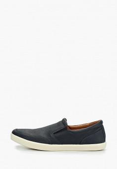 a61e0015 Купить мужскую обувь Ralf Ringer (Ральф Рингер) от 2 850 руб в ...