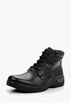 Купить мужскую обувь Ralf Ringer (Ральф Рингер) от 2 850 руб в ... 1bf433f9d093c