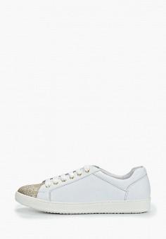 4ee2b9f7 Купить обувь Ralf Ringer (Ральф Рингер) от 1 900 руб в интернет ...