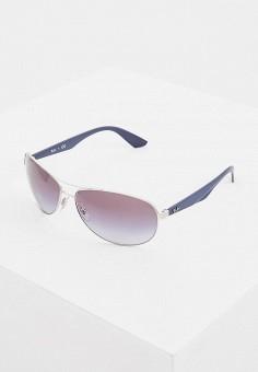 Купить очки Ray Ban (Рей Бен) от 5 199 руб в интернет-магазине ... 89314cb637b5