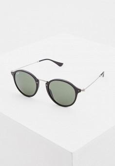 Купить мужские круглые и овальные очки премиум-класса Ray Ban (Рей ... ef89b128bb9
