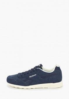 Купить мужские кроссовки от 612 грн в интернет-магазине Lamoda.ua! 39c0a95222e4b