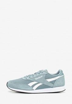 Купить мужские кроссовки Reebok Classics (Рибок Классикс) от 2090 ... f96648368fdfb
