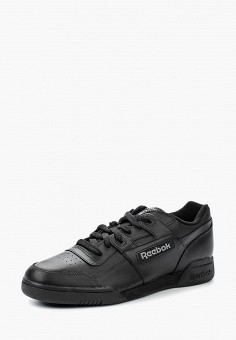 2a0497d6 Купить мужские кроссовки из натуральной кожи от 1 599 руб в интернет ...