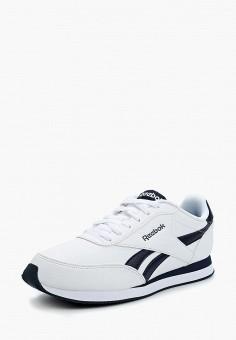 bf1ca5648a6a Купить женскую обувь Reebok Classics (Рибок Классикс) от 3 140 руб в ...