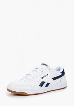 Купить мужские кроссовки от 799 руб в интернет-магазине Lamoda.ru! 2e63363104f79
