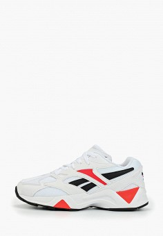 345c93ef5b0b Мужские низкие кроссовки Reebok Classics — купить в интернет ...