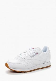 Купить женскую обувь Reebok Classics (Рибок Классикс) от 3 140 руб в ... af322e78f2b2e