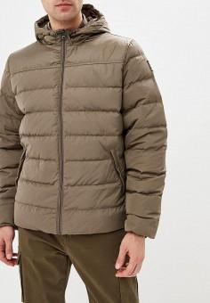 0633c605786 Купить мужскую верхнюю одежду для спорта Reebok Classics (Рибок ...