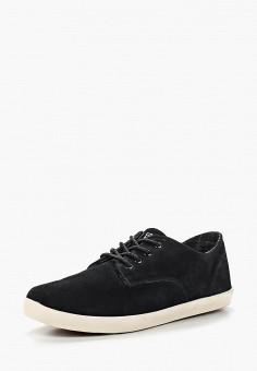 e9d8f427 Купить обувь Reflex (Рефлекс) от 999 руб в интернет-магазине Lamoda.ru!