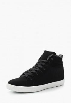 1d3c24655eed Купить мужскую обувь от 167 руб в интернет-магазине Lamoda.ru!