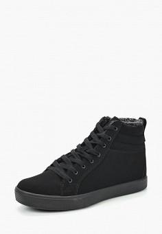 81842db2e2f6 Распродажа обуви и одежды. Для мужчин и женщин распродажа до 70% на ...