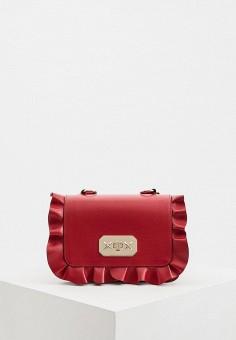 Купить женские сумки через плечо от 399 руб в интернет-магазине ... f57700a8b0b