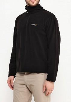 b43c4c9f89475 Купить черные мужские джемперы и свитеры от 13 р. в интернет ...