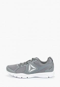 1de05412 Купить мужскую обувь Reebok (Рибок) от 1 590 руб в интернет-магазине ...