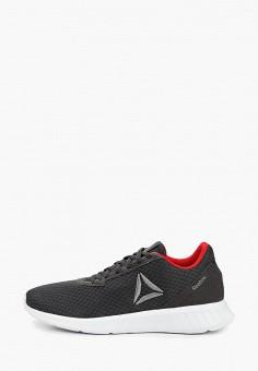 704211f8 Купить мужскую одежду и обувь для бега Reebok (Рибок) от 670 руб в ...