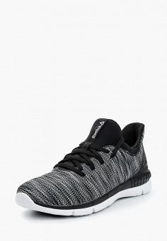 Купить женские низкие кроссовки Reebok (Рибок) от 1714 грн в ... 4366246576d3a