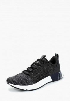 Купить женскую спортивную обувь Reebok (Рибок) от 4 220 руб в ... 6df73d7297bae