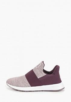 Купить одежду Reebok (Рибок) от 590 руб в интернет-магазине Lamoda.ru! 2b93f316d96
