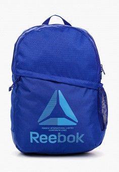 ae6132d34481 Купить женские рюкзаки для фитнеса от 760 руб в интернет-магазине ...