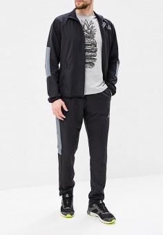 Купить одежду Reebok (Рибок) от 3 400 тг в интернет-магазине Lamoda.kz! 648d5f6bcf2