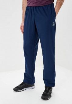 518238afff6 Купить мужские брюки Reebok (Рибок) от 2 190 руб в интернет-магазине ...