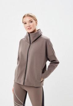 Купить одежду Reebok (Рибок) от 260 грн в интернет-магазине Lamoda.ua! 12d32739cd14c