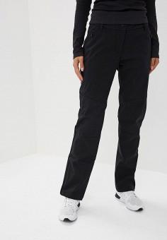 30d18be2055 Купить женские утепленные брюки Reebok (Рибок) от 5 390 руб в ...