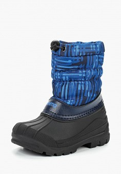 Купить обувь для мальчиков Reima (Рейма) от 1 640 руб в интернет ... fc538ea217176