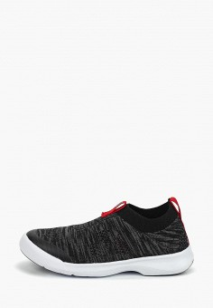 Кроссовки, Reima, цвет  черный. Артикул  RE883AKDVUR1. Мальчикам   Обувь   148516b85a9