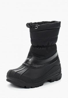 64d61b4683b2 Купить резиновую обувь для мальчиков от 159 руб в интернет-магазине ...