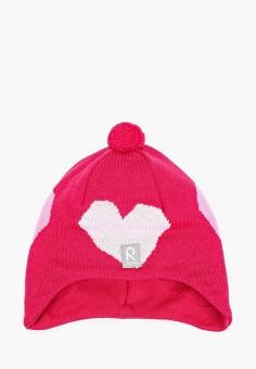 Купить детские шапки и береты от 1 500 тг в интернет-магазине Lamoda.kz! 3624d1654c0c1