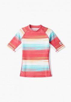 41f597e8ba9 Купить детскую одежду и обувь Reima (Рейма) от 540 руб в интернет ...
