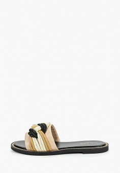 Купить женские сабо и мюли от 140 грн в интернет-магазине Lamoda.ua! ae616632a6add
