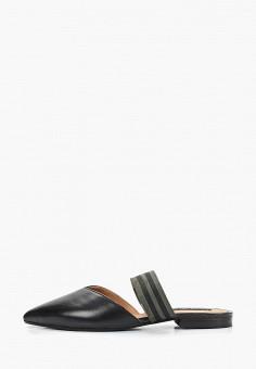 Купить женские сабо и мюли от 18 р. в интернет-магазине Lamoda.by! e0090cb311c03