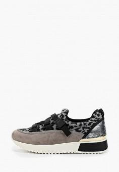 572f56b9a99f Купить женские кроссовки и кеды River Island (Ривер Айленд) от 2 870 ...