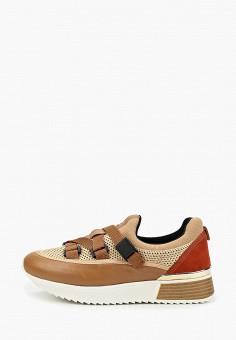 d083223b3856 Женская обувь River Island — купить в интернет-магазине Ламода