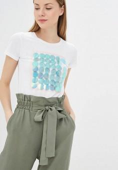 65354208efa Купить женскую одежду Rinascimento (Ринасчименто) от 1 490 руб в ...