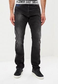 Купить мужские джинсы Rifle (Райфл) от 2 710 руб в интернет-магазине ... 9802f21ccd0a2