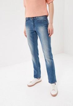 Купить женские джинсы Rifle (Райфл) от 83 р. в интернет-магазине ... a06224ad62218