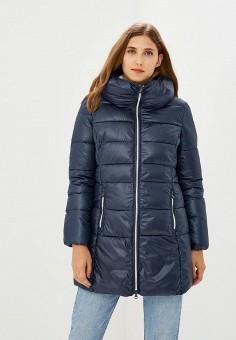 Купить женские утепленные куртки Rifle (Райфл) от 2814 грн в ... a1205a1982381