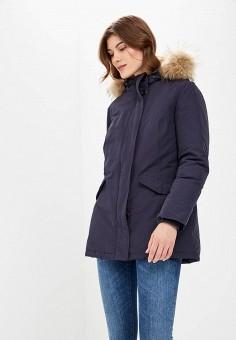 Купить женскую одежду Rifle (Райфл) от 900 руб в интернет-магазине ... f1a8d59713f8f